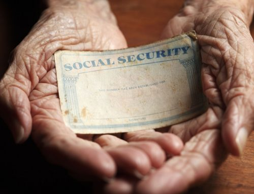 A New Retirement Security Framework Is Required to Meet Unprecedented Challenges