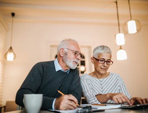 What Every Retirement Saver Needs to Know About 2021