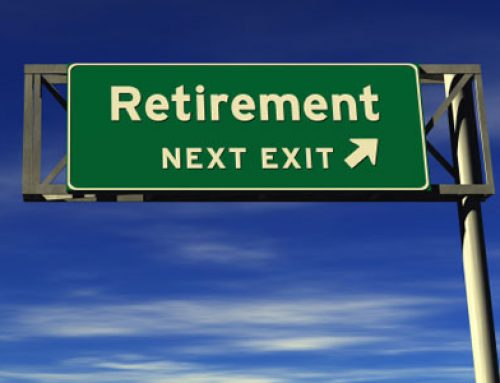 The Financial Institution That Gets Longevity, COVID, and The New Retirement